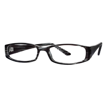 Parade 1567 Eyeglasses